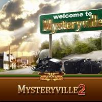play Mysteryville 2 Game Free Download