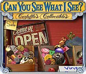 play Can You See What I See? Game Free Download