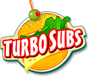 play Turbo Subs Game Free Download