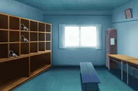 play Clubroom Escape
