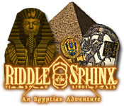 play Riddle Of The Sphinx Game Free Download