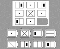 play Iq Test