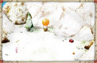 play Small Forest Story - Holy Night