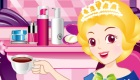 play Princess Game For 5-Year-Old Girls