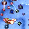 play Omega Tower Defence 2