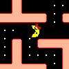 play Ms. Pacman