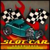 play Slot Car Grand Prix