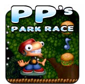 Pp'S Park Race game