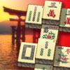 play Free Mahjong