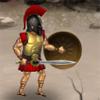 play Achilles 2