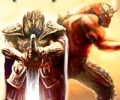 play Epic War 2 The Sons Of Destiny