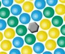 play Bubble Spinner 2