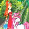 play Princess Bloom And The Pegasus