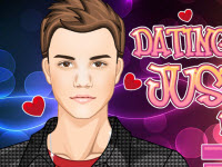 play Dating Justin Bieber