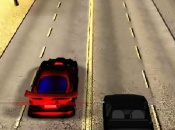 play Red Drive 2