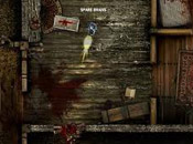 play Sas: Zombie Assault 3