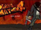 play Mass Mayhem 4