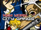 play New York City Gangs
