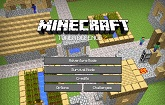 play Minecraft Tower Defense 2
