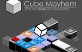 play Cube Mayhem