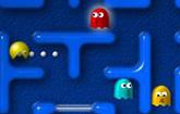 play Anti-Pacman