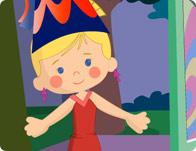 play Chloe'S Closet Dress Up