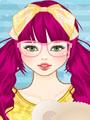 play Manga Creator School Dayspage.1