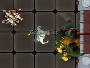 play Robots Vs Zombies 2