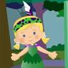 play Chloe'S Closet