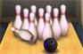 play Club 300 Bowling
