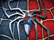 play Spiderman Rumble Defense
