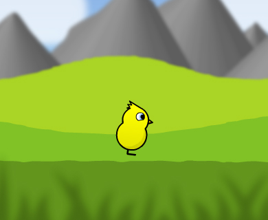 Duck life 4 train ducks and compete in races and tournaments across 6