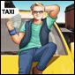 play Ny Cab Driver