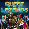play Quest Of Legends