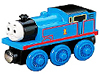 play Build Thomas The Tank Engine
