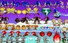 play Epic Sonic Scene Creator1