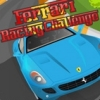 play Ferrari Racing Challenge