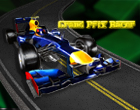 play Grand Prix Racer