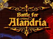 play Battle For Alandria