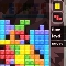play Tetris Jungle