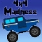 play 4X4 Madness