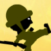 Soldier Diary game