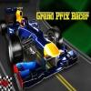 play Grand Prix Racer