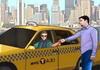 play N.Y. Cab Driver