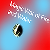 play Magic War Of Fire And Water