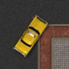 play Ace Gangster Taxi Metroville