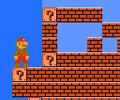 play Super Mario Tetris