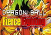 play Dragon Ball Fierce Fighting V1.7