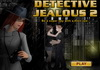 play Detective Jealous 2