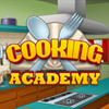 play Cooking Academy
